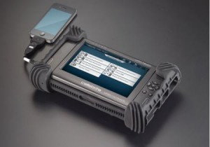 Recupero dati cellulare e smartphone