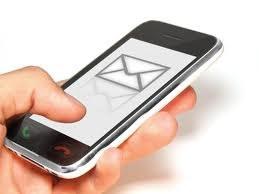 recupero sms e dati cancellati cellulare roma
