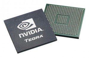 recupero dati smartphone tramite chip-off